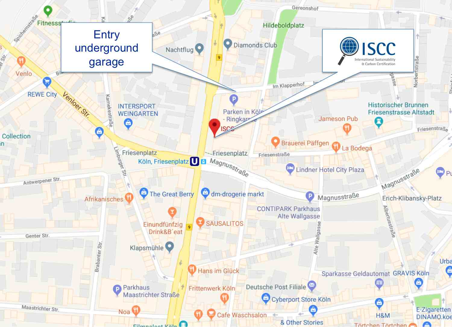 Contact › ISCC System
